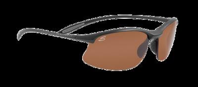 Occhiali da sole Serengeti